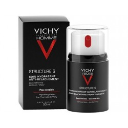 Vichy Homme Structure S...