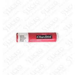 Protector Labial Chapstick...